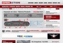 Website OPERACTION
