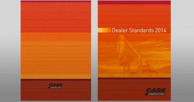Dealer Standards CASE