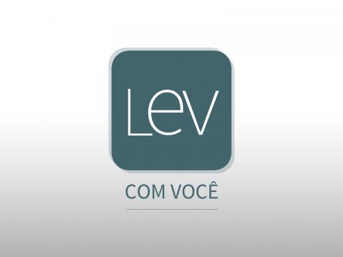 Lev Com Vc
