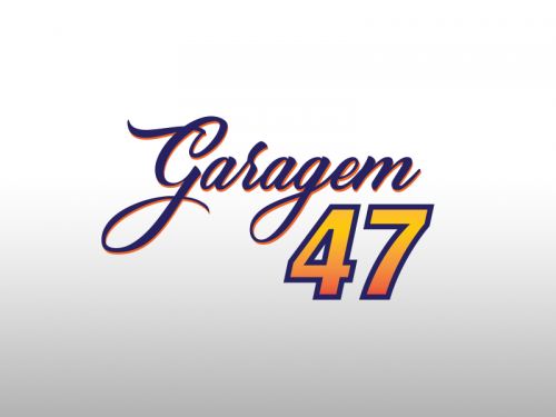 Garagem 47
