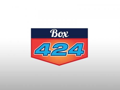 Box 424