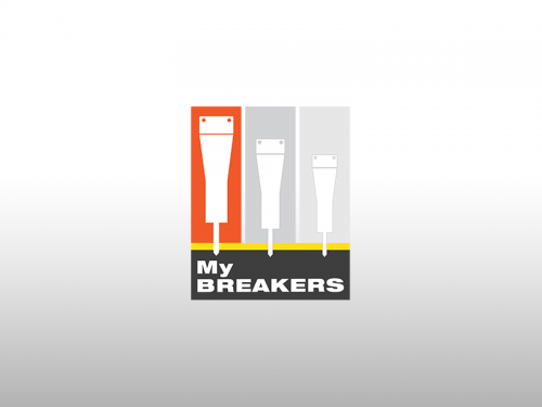 MyBreakers