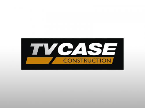 TV CASE